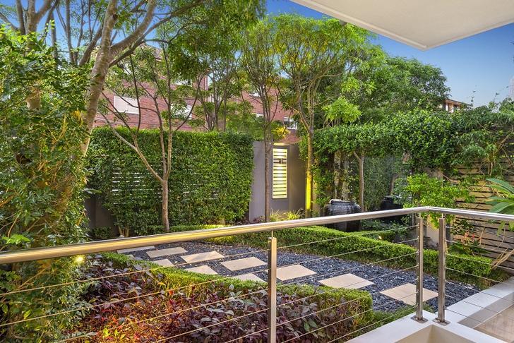 68A Muston Street, Mosman 2088, NSW Other Photo