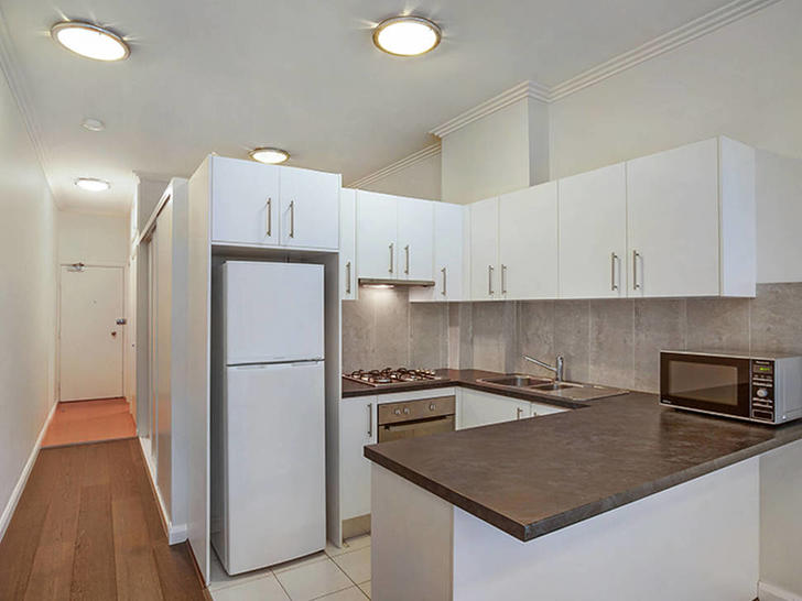 209/420 Pacific Highway, Crows Nest 2065, NSW Unit Photo