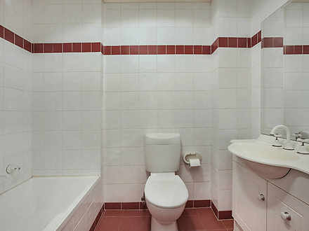 6631ffbbf702fd5156414ba7 pacific highway 209 402 420 crowsnest bathroom low 1634075035 thumbnail