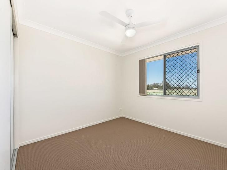 2/2 Seaford Street, Pimpama 4209, QLD House Photo