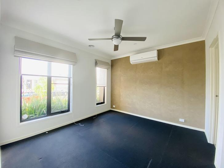 59 Bromley Circuit, Thornhill Park 3335, VIC House Photo