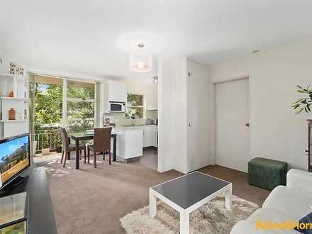 7/170 Falcon Street, Crows Nest 2065, NSW Apartment Photo