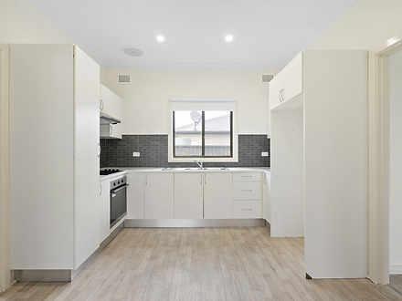 20 Edward Road, Marayong 2148, NSW House Photo