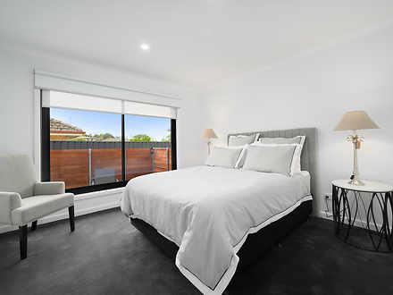 8/554 Thompson Street, Albury 2640, NSW Apartment Photo