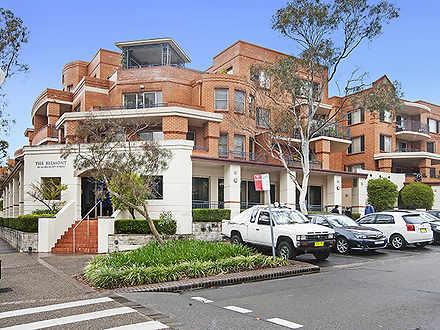 12/40-44 Belmont Street, Sutherland 2232, NSW Unit Photo
