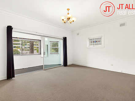 7/510 New South Head Road, Double Bay 2028, NSW Apartment Photo