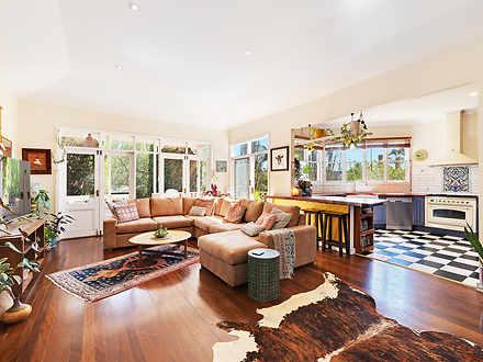 28 Cameron Street, Bexley 2207, NSW House Photo