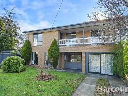 1 Sidbury Avenue, Wendouree 3355, VIC House Photo