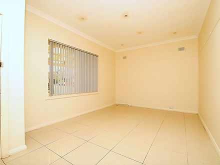 98 Wilbur Street, Greenacre 2190, NSW House Photo