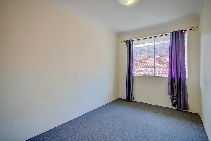 4/83 Duke Street, Campsie 2194, NSW Unit Photo