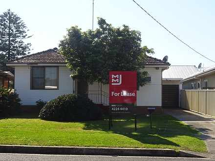 30 William Street, Shellharbour 2529, NSW House Photo