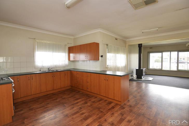 590 Etiwanda Avenue, Mildura 3500, VIC House Photo