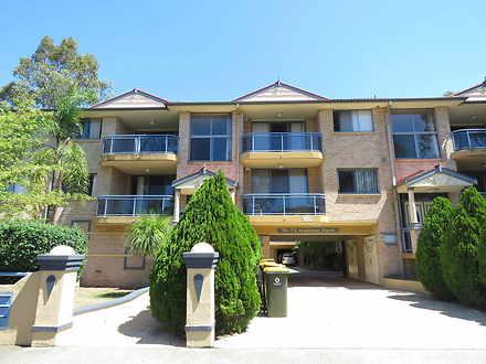 19/70-72 Stapleton Street, Pendle Hill 2145, NSW Unit Photo