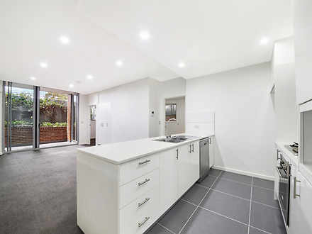 G04/42-44 Park Avenue, Waitara 2077, NSW Apartment Photo