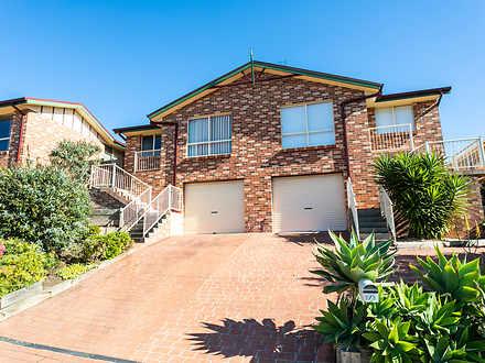 2/3 Panbula Place, Flinders 2529, NSW House Photo