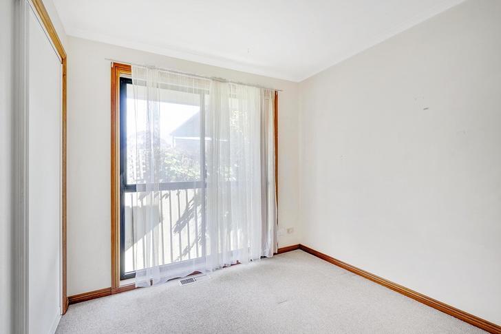 2/8 Argyle Street, Donvale 3111, VIC House Photo
