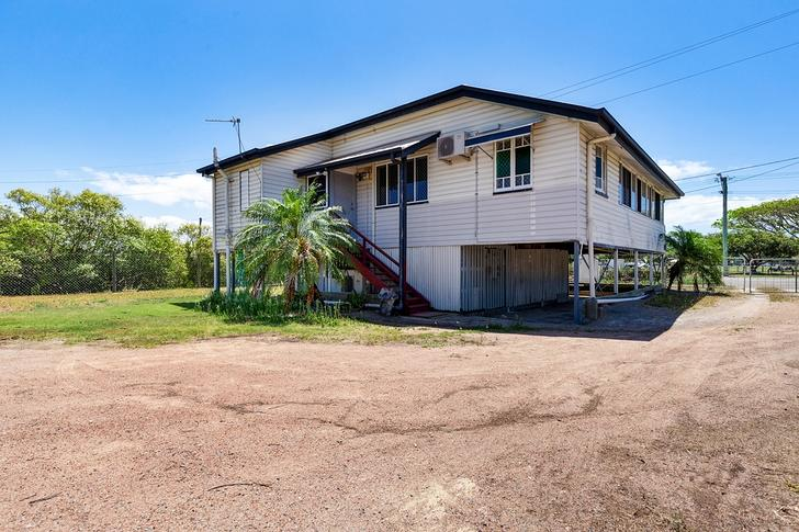 224 Boundary Street, South Townsville 4810, QLD House Photo