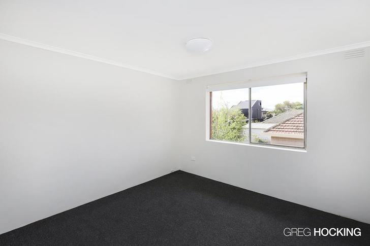 3/332 Nicholson Street, Yarraville 3013, VIC Apartment Photo