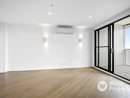 609/7 Balcombe Road, Mentone 3194, VIC Apartment Photo