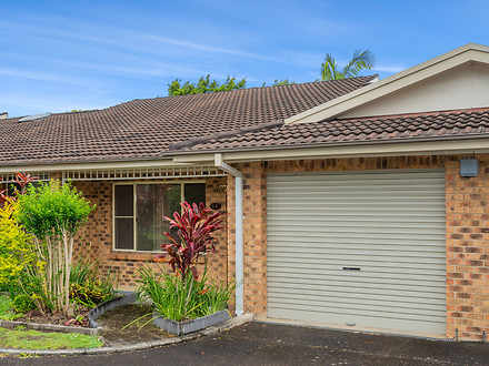 11/162 Albany Street, Point Frederick 2250, NSW Villa Photo