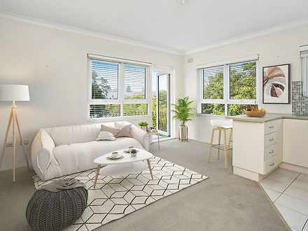 3/104 Oaks Avenue, Dee Why 2099, NSW Apartment Photo