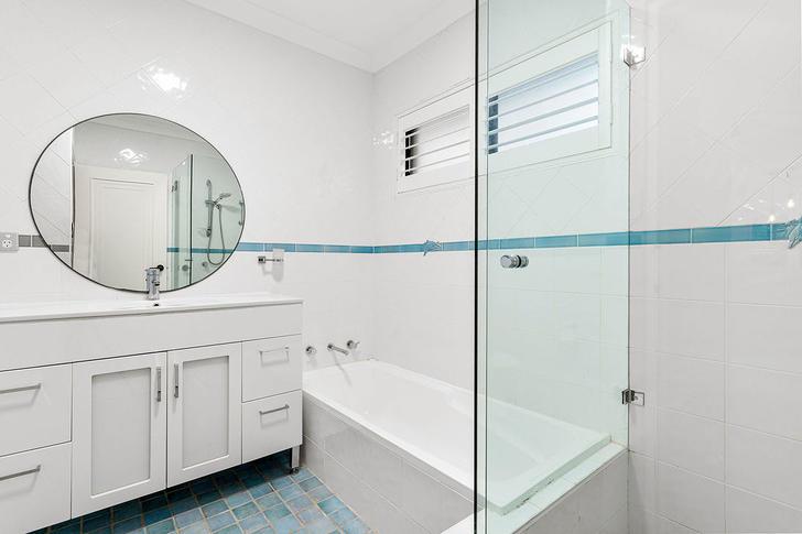 20/19-23 Marlo Road, Cronulla 2230, NSW Apartment Photo