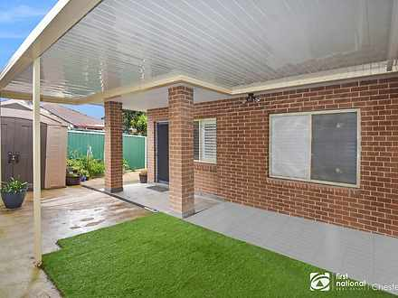 39A Bent Street, Chester Hill 2162, NSW House Photo