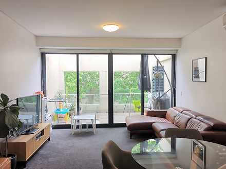 7/20 Library Place, Lane Cove 2066, NSW Apartment Photo
