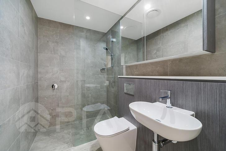 506/7 Paddock Street, Lidcombe 2141, NSW Apartment Photo