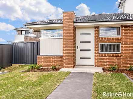 43A Carney Crescent, Schofields 2762, NSW Flat Photo