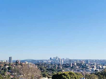 203/568 Oxford Street, Bondi Junction 2022, NSW Apartment Photo