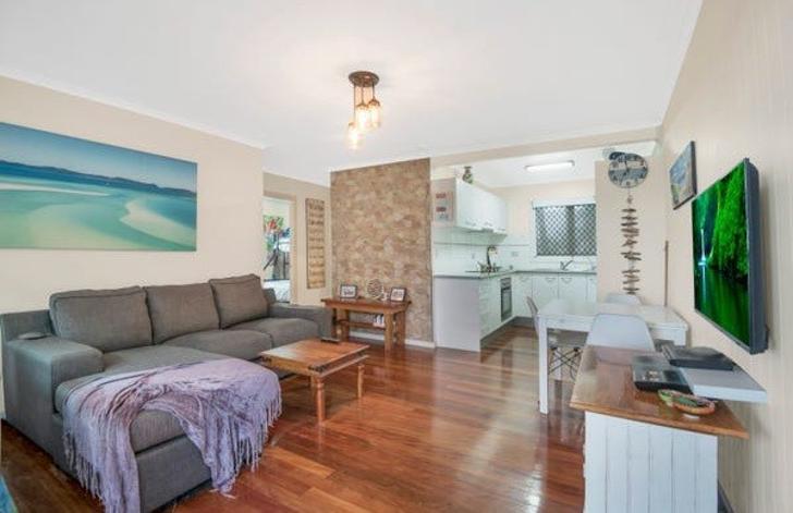 1/2-4 Coral Street, Tweed Heads 2485, NSW House Photo