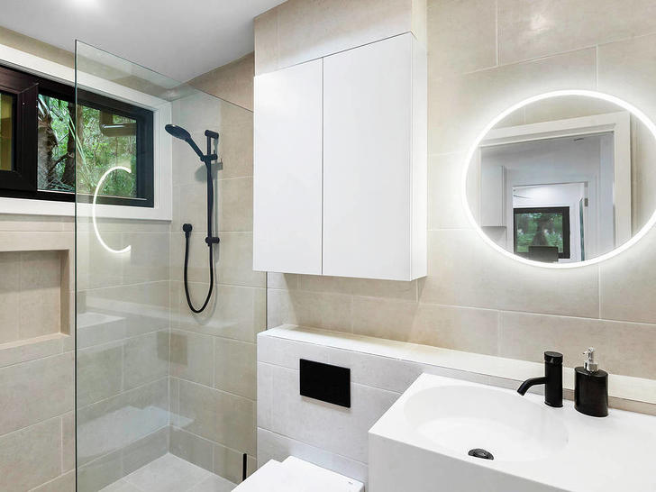 54A Irrubel Road, Newport 2106, NSW Apartment Photo