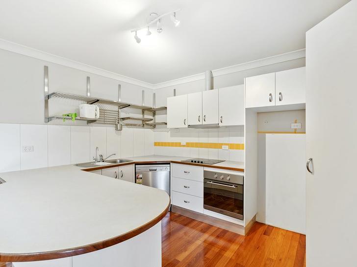192A Freemans Drive, Morisset 2264, NSW House Photo