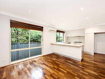 92 River Road West, Lane Cove 2066, NSW House Photo