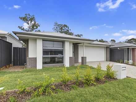 4 Heseltine Place, Pallara 4110, QLD House Photo