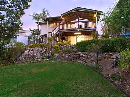 82 Narellan Road, Arana Hills 4054, QLD House Photo