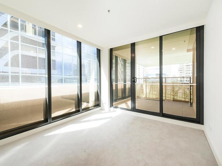 602/478 St Kilda Road, Melbourne 3004, VIC Apartment Photo
