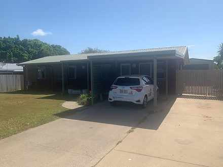 31 Mansfield Drive, Beaconsfield 4740, QLD House Photo