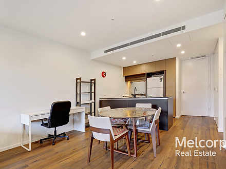 203/68 Leveson Street, North Melbourne 3051, VIC Apartment Photo