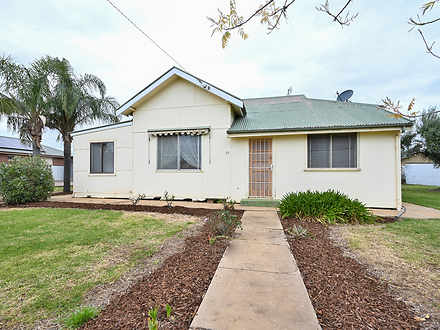 37 East Street, Yoogali 2680, NSW House Photo