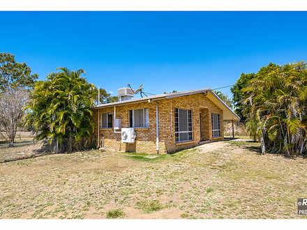 998 Yaamba Road, Parkhurst 4702, QLD House Photo
