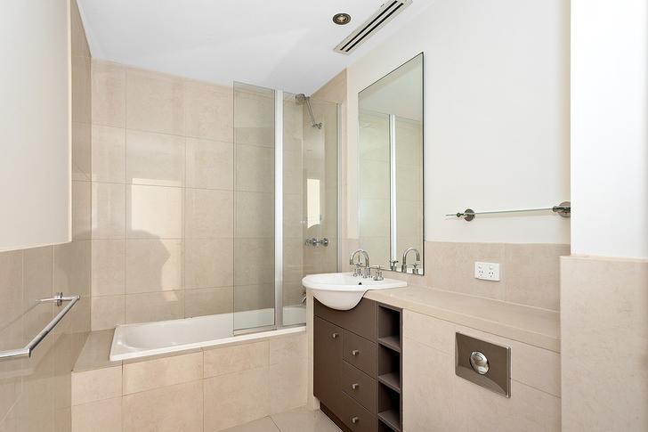 9/25 Darling Street, South Yarra 3141, VIC Apartment Photo