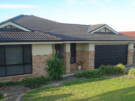 7 Cypress Point Drive, Dubbo 2830, NSW House Photo