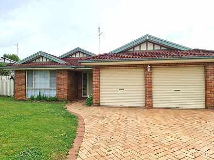 32 Watson Road, Mount Annan 2567, NSW House Photo
