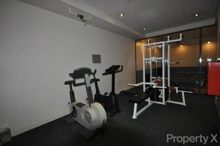 206/547 Flinders Lane, Melbourne 3000, VIC Apartment Photo