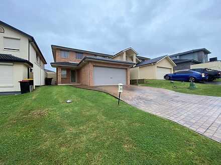 31 Scottsdale Circuit, West Hoxton 2171, NSW House Photo