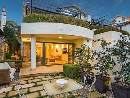 2/92 Muston Street, Mosman 2088, NSW Apartment Photo