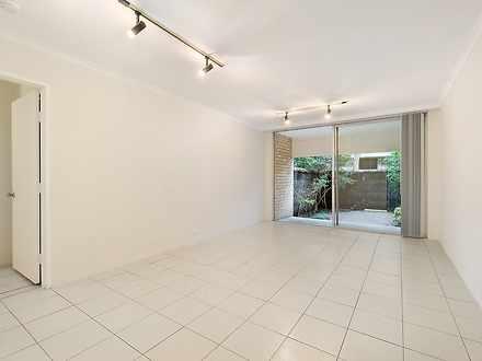 101/10 New Mclean Street, Edgecliff 2027, NSW Apartment Photo