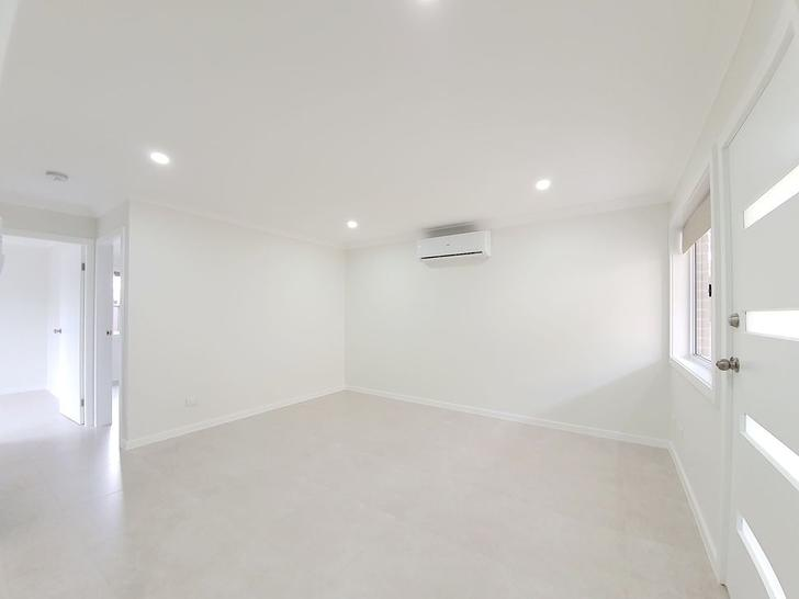 51A Welwyn Road, Hebersham 2770, NSW Flat Photo